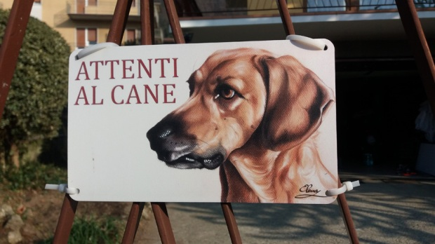 cartello-Wendy---Elena-Casiglio
